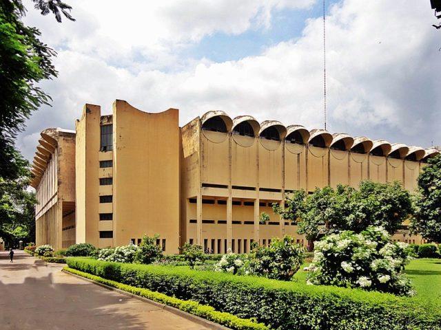 Dhaka Museum Tour
