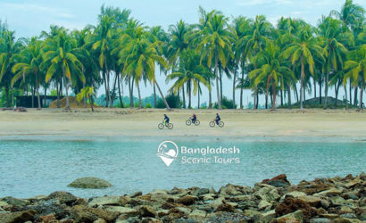Best of Bangladesh
