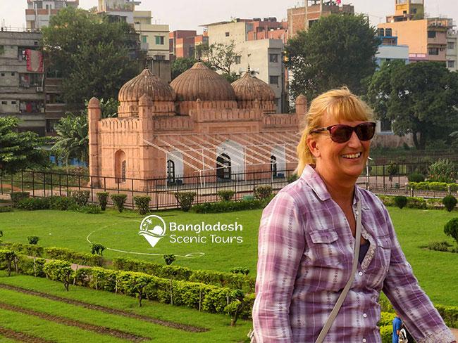 Best of Bangladesh, Highlights of Bangladesh